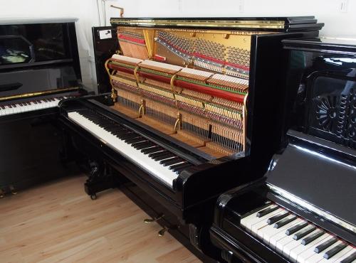 steinway sons k bader ihr ansprechpartner f r klaviere fl gel in hamburg. Black Bedroom Furniture Sets. Home Design Ideas