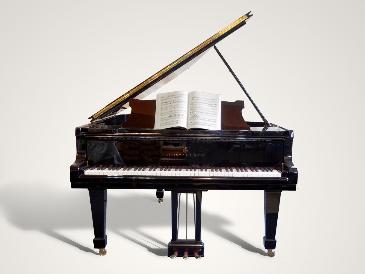 steinway sons b bader ihr ansprechpartner f r klaviere fl gel in hamburg. Black Bedroom Furniture Sets. Home Design Ideas
