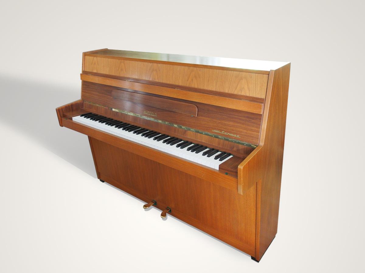 hupfeld bader ihr ansprechpartner f r klaviere fl gel in hamburg. Black Bedroom Furniture Sets. Home Design Ideas